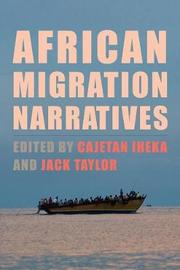 African Migration Narratives image