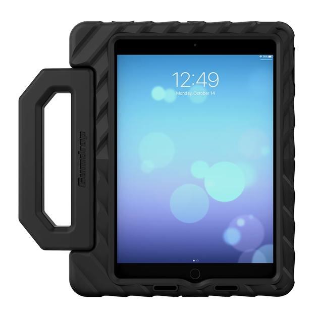 """Gumdrop: FoamTech Case for iPad 10""""/7th Gen"""