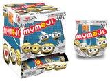 Minions: MyMoji Mini-Figure - (Blindbag)