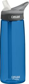 Camelbak Eddy Bottle - Oxford (.75L)