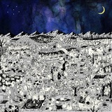 Pure Comedy (Cassette) by Father John Misty