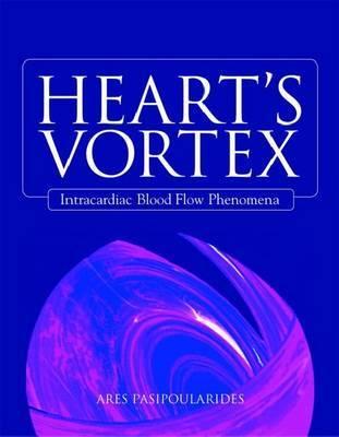 Heart's Vortex image