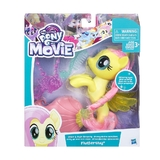 "My Little Pony: The Movie - Fluttershy 6"" Figure"