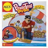 Alex: Pirate Pop-Up Tent