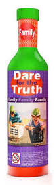 Dare for the Truth - Family