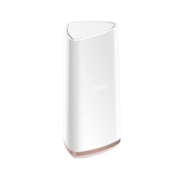 D-Link: AC2200 COVR-2202 Tri-Band Mesh WiFi