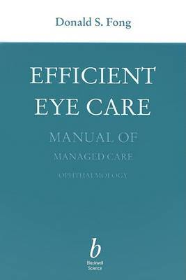 Efficient Eye Care
