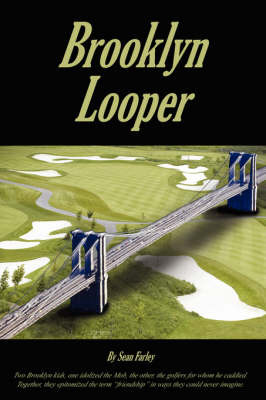 Brooklyn Looper by Sean Farley image