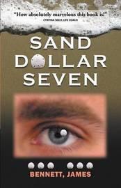Sand Dollar Seven by James Bennett