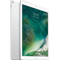 """Apple 12.9"""" iPad Pro Wi-Fi 64GB - Silver"""