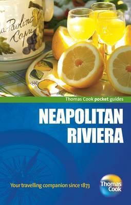 Neapolitan Riviera by Ryan Levitt