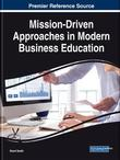 Mission-Driven Approaches in Modern Business Education
