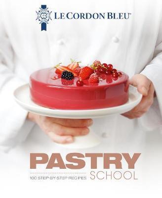 Le Cordon Bleu Pastry School by Le Cordon Bleu