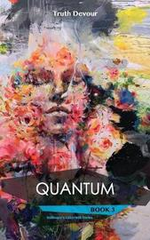 Quantum by Truth Devour image