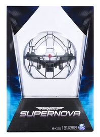 Air Hogs: Supernova - Flying Toy