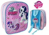 My Little Pony: Junior Backpack