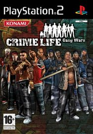 Crime Life for PlayStation 2 image