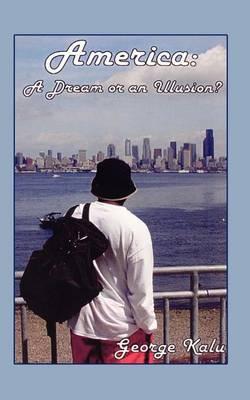 America by George Kalu