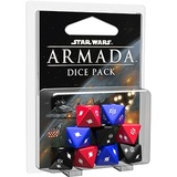 Star Wars Armada Dice Set