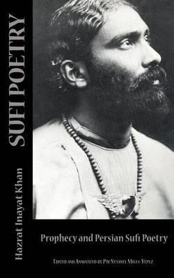 Sufi Poetry by Hazrat Inayat Khan