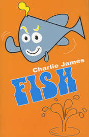 Fish by Charlie James image