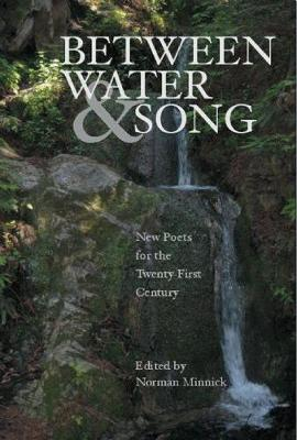 Between Water and Song image