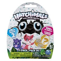Hatchimals Colleggtibles: Series 2 - Single Pack
