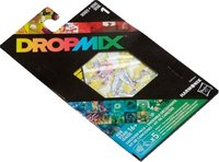DropMix: Discover Pack Series 1 - B