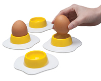 Zeal Eggtastic Egg Cup