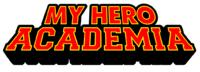 """My Hero Academia: Mount Lady - 6"""" Pop! Vinyl Figure image"""