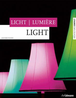 Lighting Design image