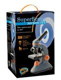 Superscope - Microscope