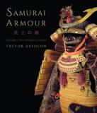 Samurai Armour: Volume I by Trevor Absolon