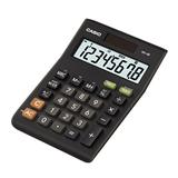 Casio Desktop Calculator MS8S