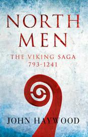 Northmen by John Haywood