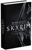 Elder Scrolls V: Skyrim Special Edition Collector's Guide by David Hodgson
