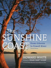 Sunshine Coast by Howard White