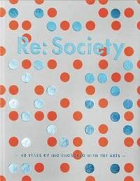 Re: Society by Alain de Botton