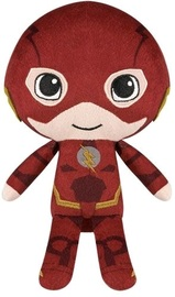 Justice League - Flash Hero Plush