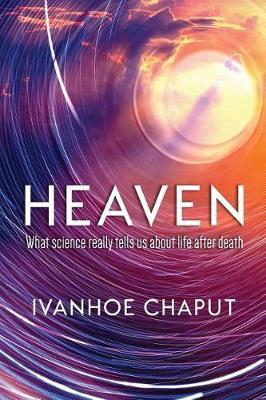 Heaven by Ivanhoe Chaput image