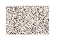 Woodland Scenics - Light Grey Medium Ballast