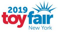 Fairy Tail - Frosch Pop! Vinyl Figure image