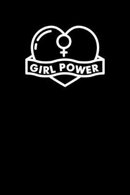 Girl Power by Noted Expressions