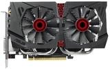 Asus STRIX GTX 960 4GB Graphics Card