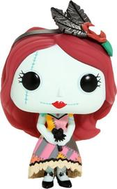 Nightmare Before Christmas: Dapper Sally Pop! Vinyl Figure