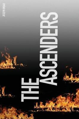 The Ascenders by Joseph Inbar