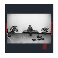 Marauder- LTD LP (Cream coloured vinyl) by Interpol