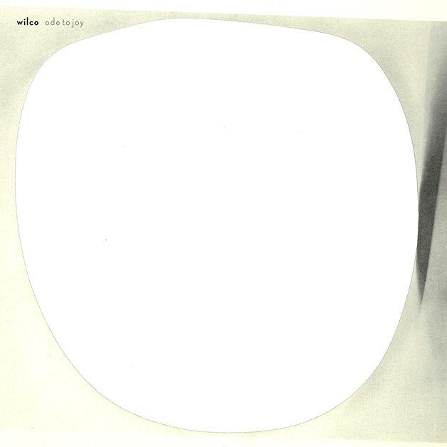 Ode To Joy by Wilco