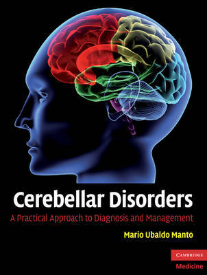 Cerebellar Disorders image