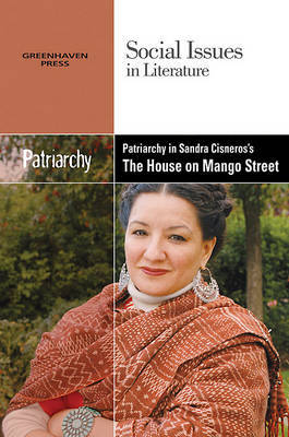 Patriarchy in Sandra Cisneros's the House on Mango Street